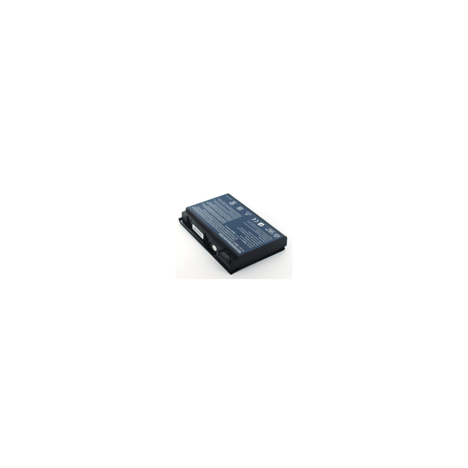 AGI Akku Acer BT.00603.029 4.400mAh