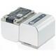 AGI 20688 Akku Sony DCR-HC23E