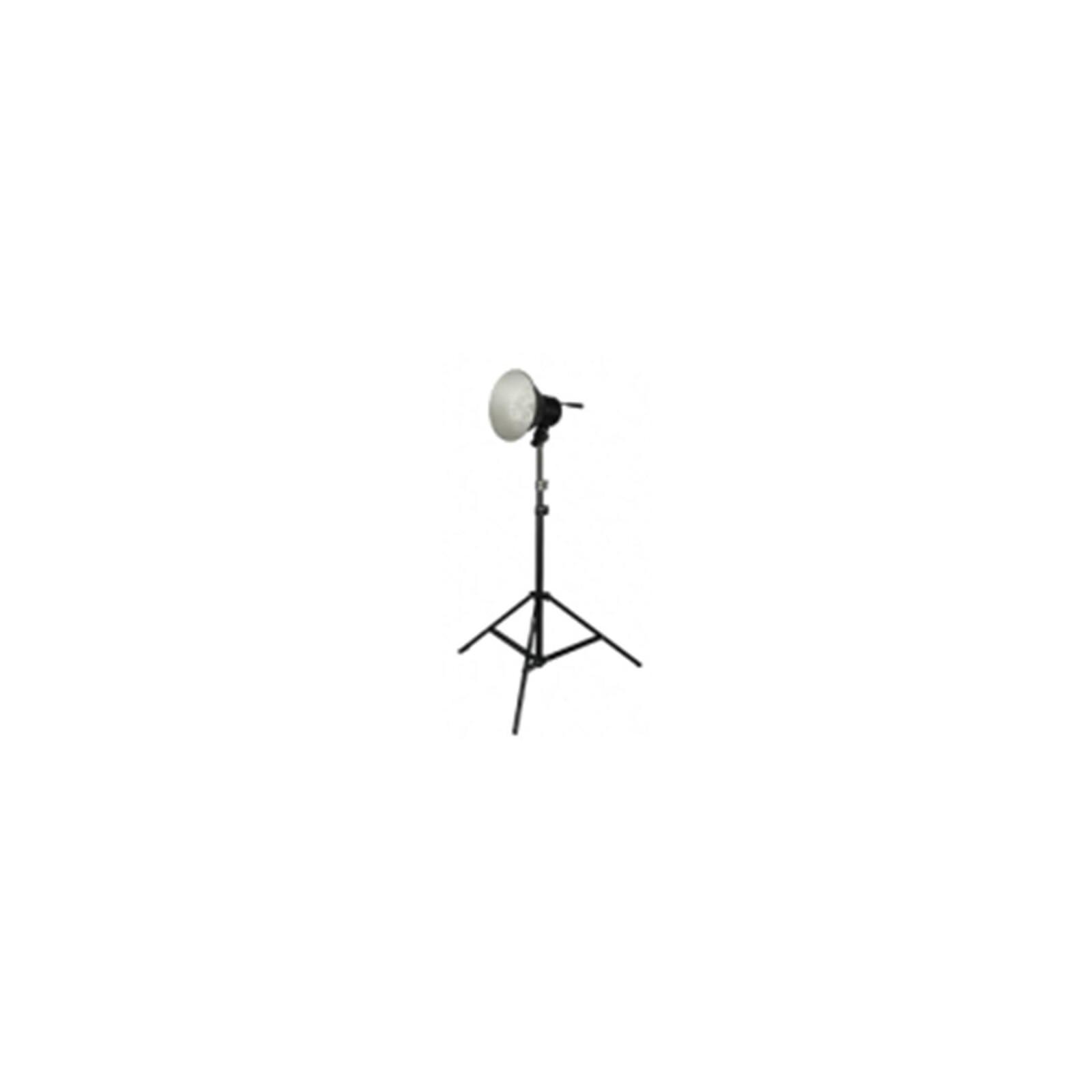 walimex Studioset Daylight 600