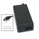 AGI Netzteil Samsung NP-R540 60W