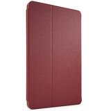 CaseLogic SnapView Apple iPad 10,2''