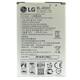 LG Original Akku K4 1.940mAh