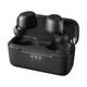 Skullcandy Spoke Ture Wireless in-ear black