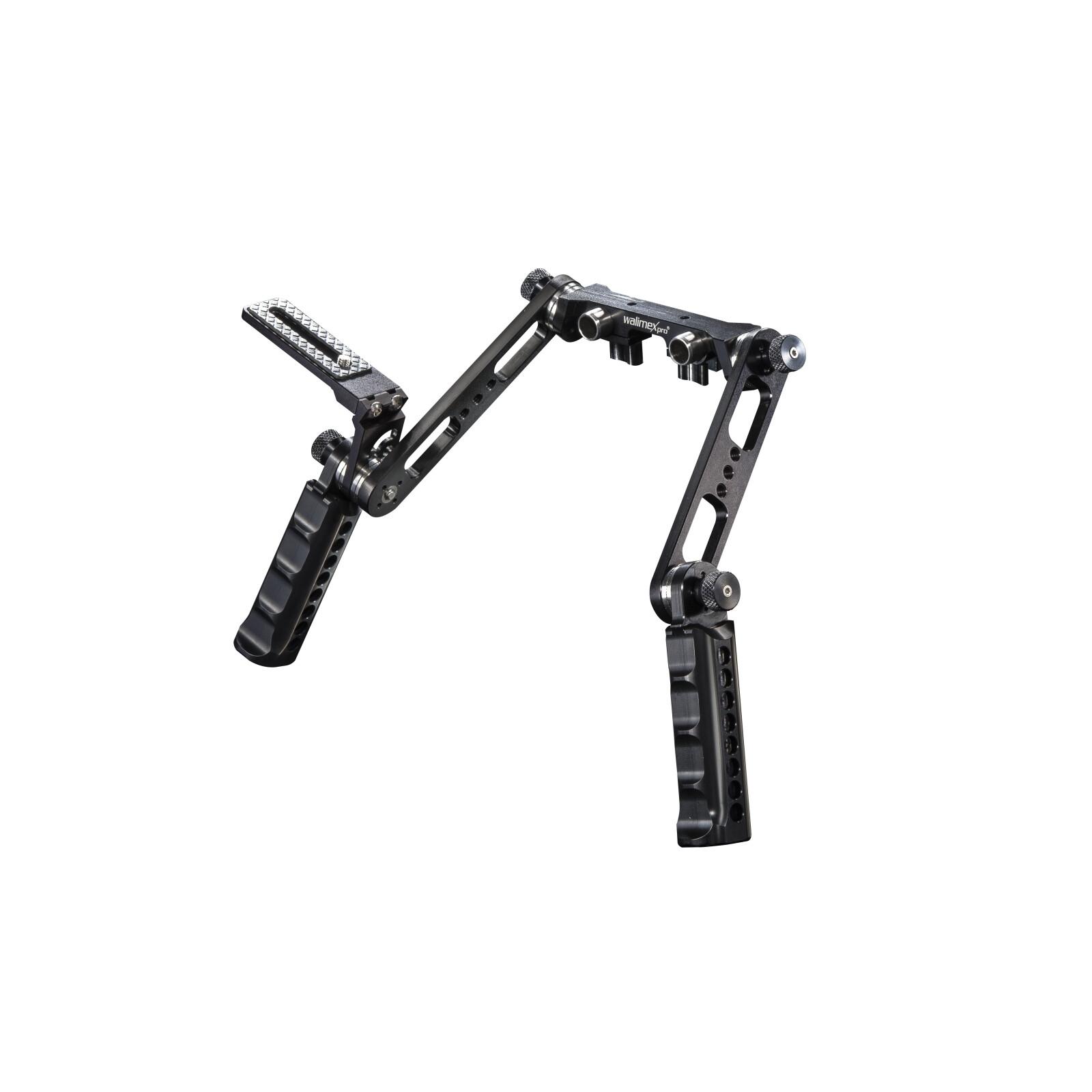 walimex pro Aptaris Extension Arm