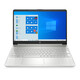HP 15s-fq1803ng Core i5/8GB/512GB SSD/15,6 FHD Notebook