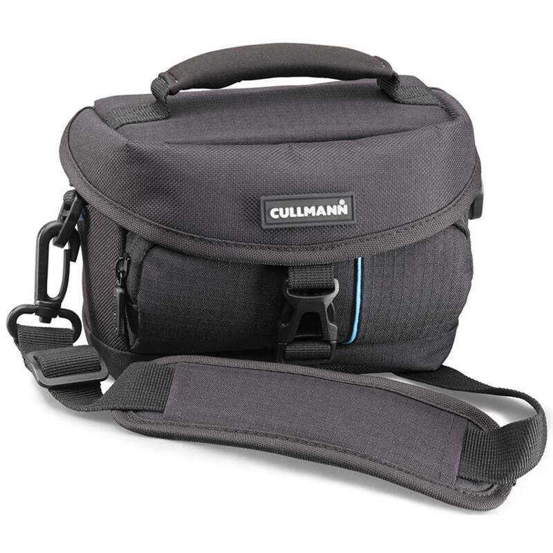 Cullmann Panama Vario 200 schwarz