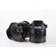 LAOWA 11/4,5 FF RL Sony E Vollformat + UV Filter