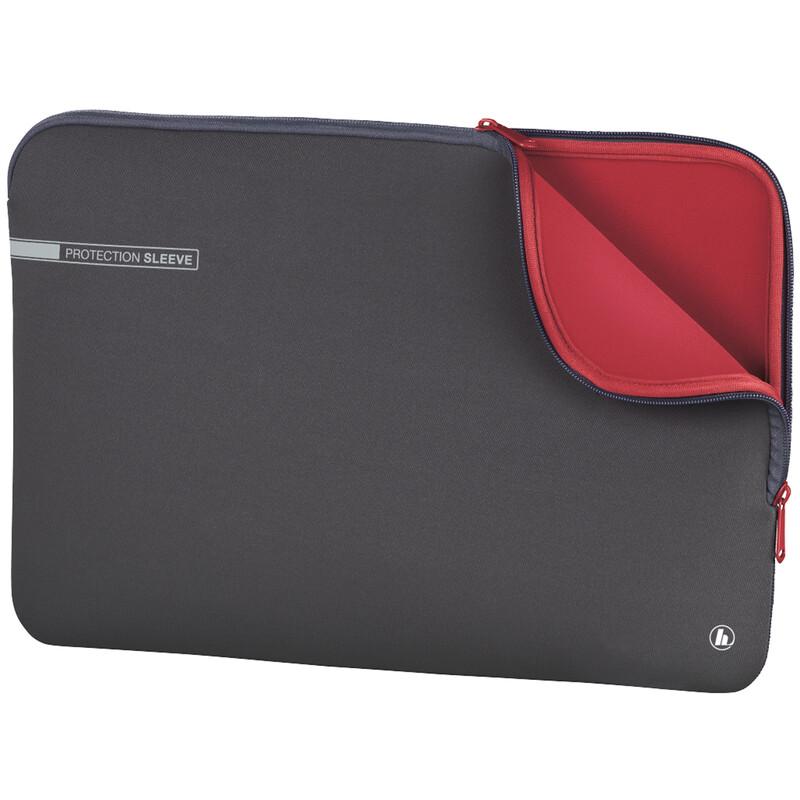 "Hama 101550 Sleeve Notebook 15,6"""