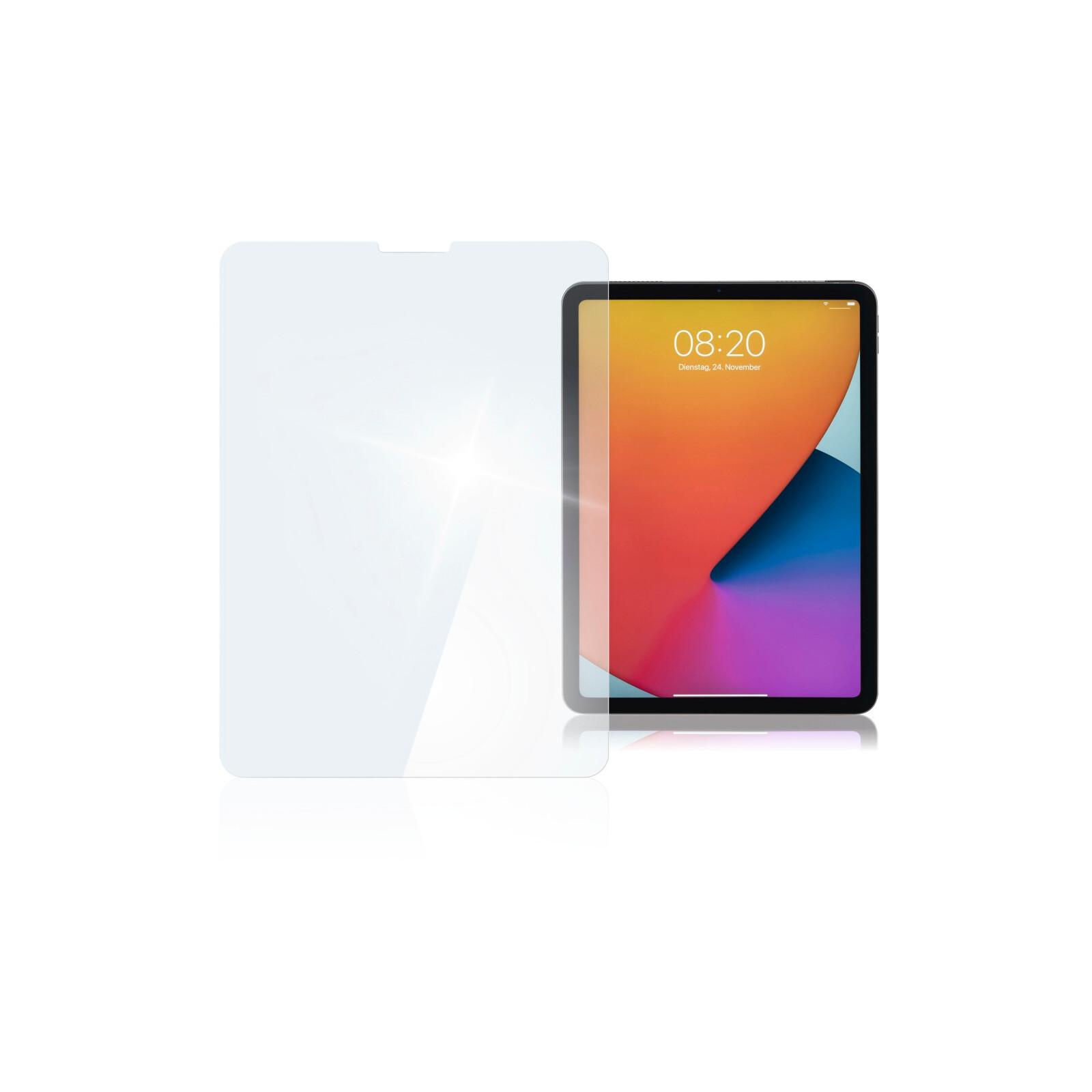 """Hama 119488 Displayschutzglas Apple iPad Air 10.9"""""""