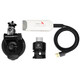 Insta 360 Pro GPS Module Kit