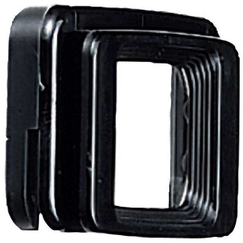 Nikon DK-20C -2 Korrekturlinse