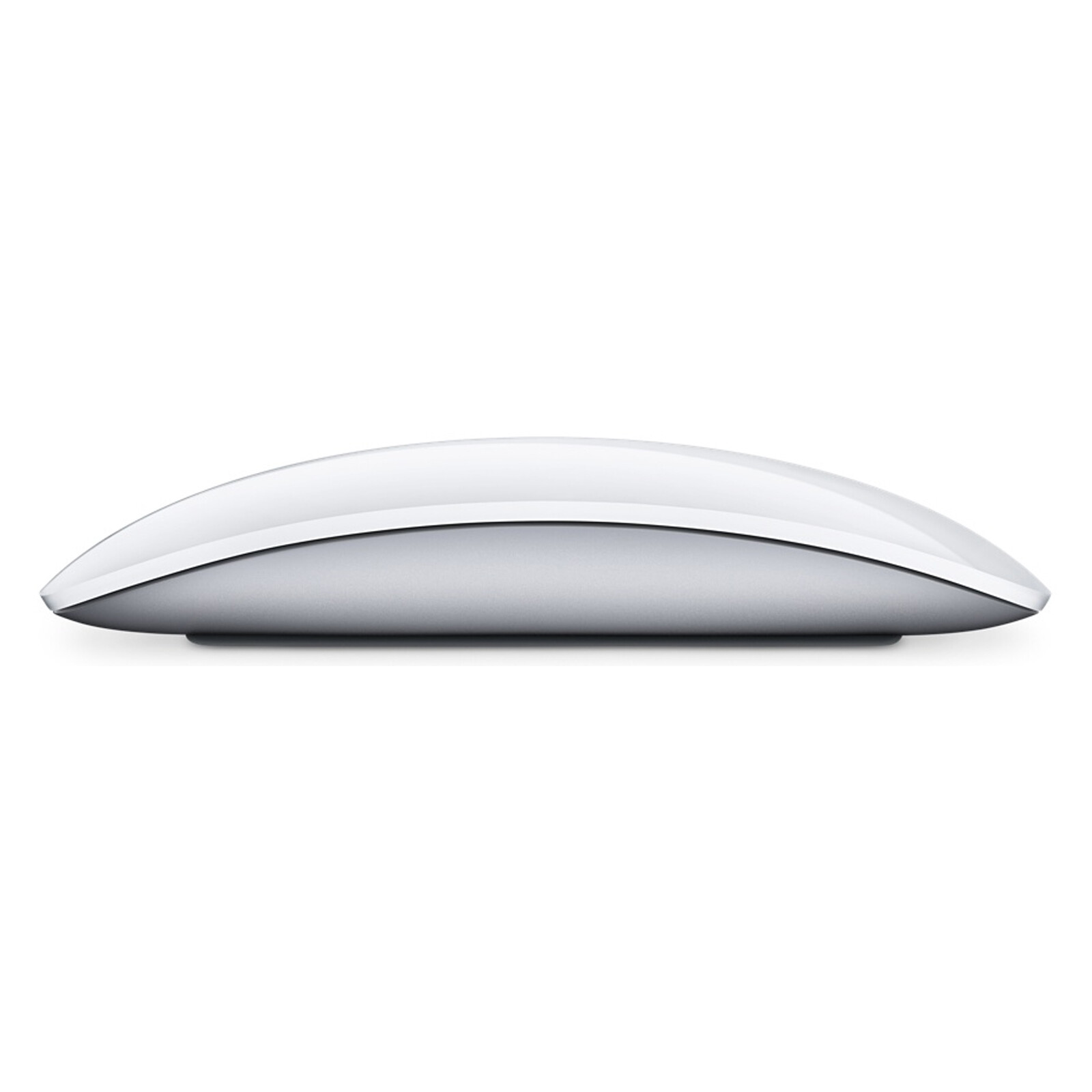 Apple Magic Mouse 2 weiß