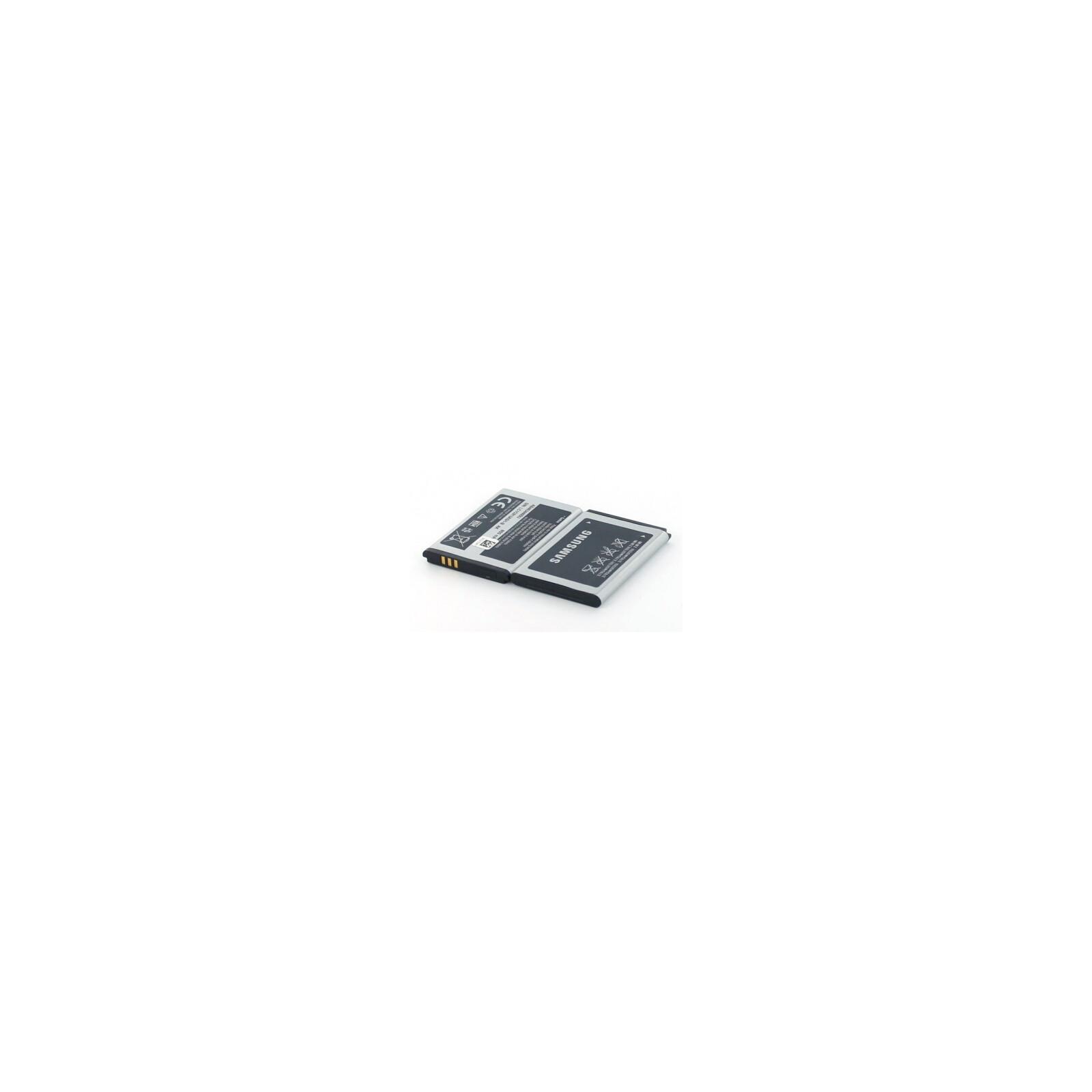 Samsung Original Akku GT-E1080 800mAh