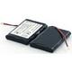 AGI Netzteil Samsung Galaxy Tab 10.1 P7100