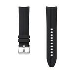 Samsung Band Sport Silikon 22mm Black