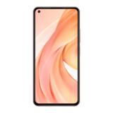 Xiaomi MI 11 lite DS 4G 128GB