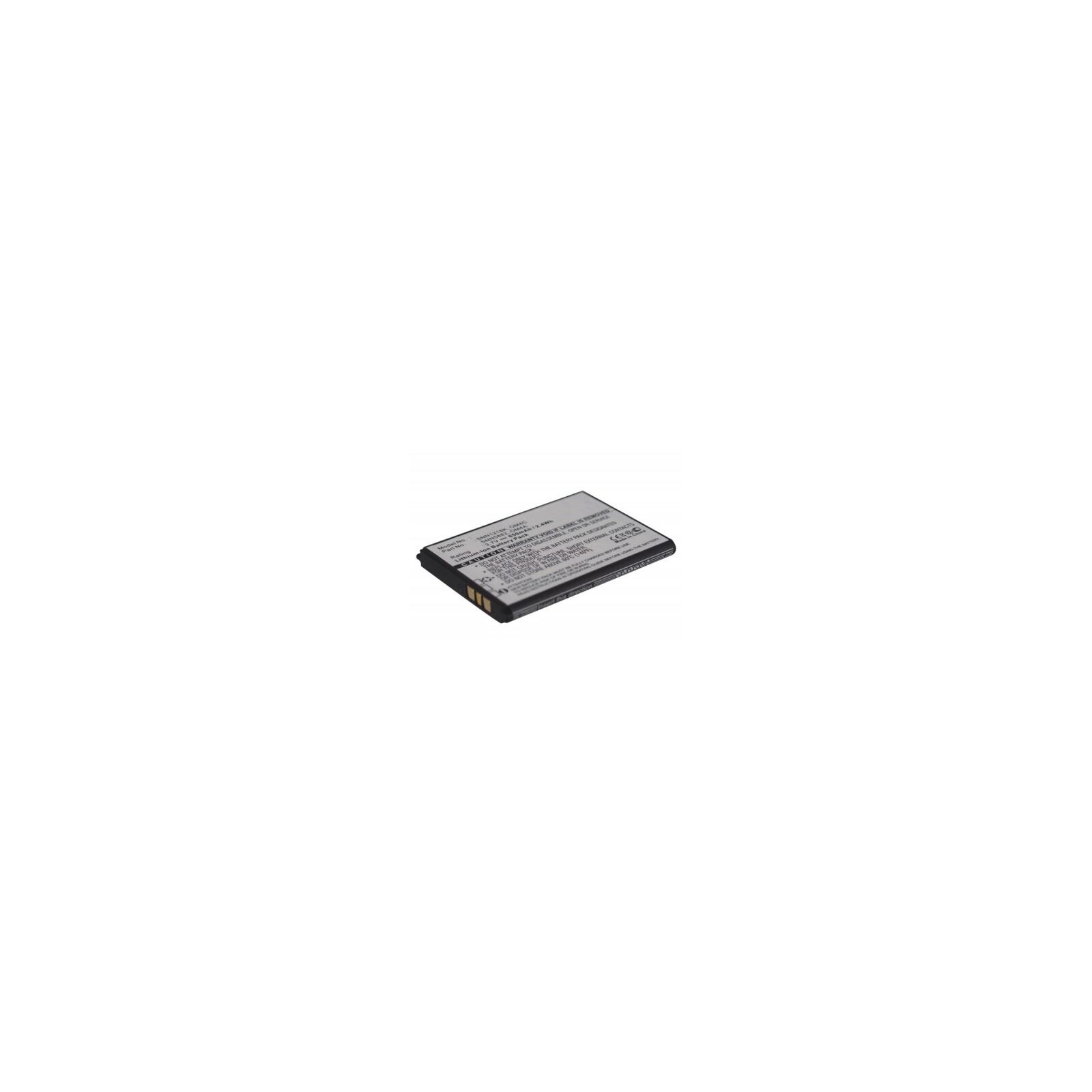 AGI Akku Motorola OM4A 500mAh
