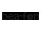 Web_2021_08_TK_beafon_TopKategorien