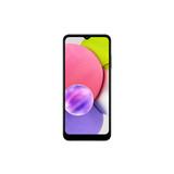 Samsung Galaxy A03s 32GB 4G schwarz Dual-SIM