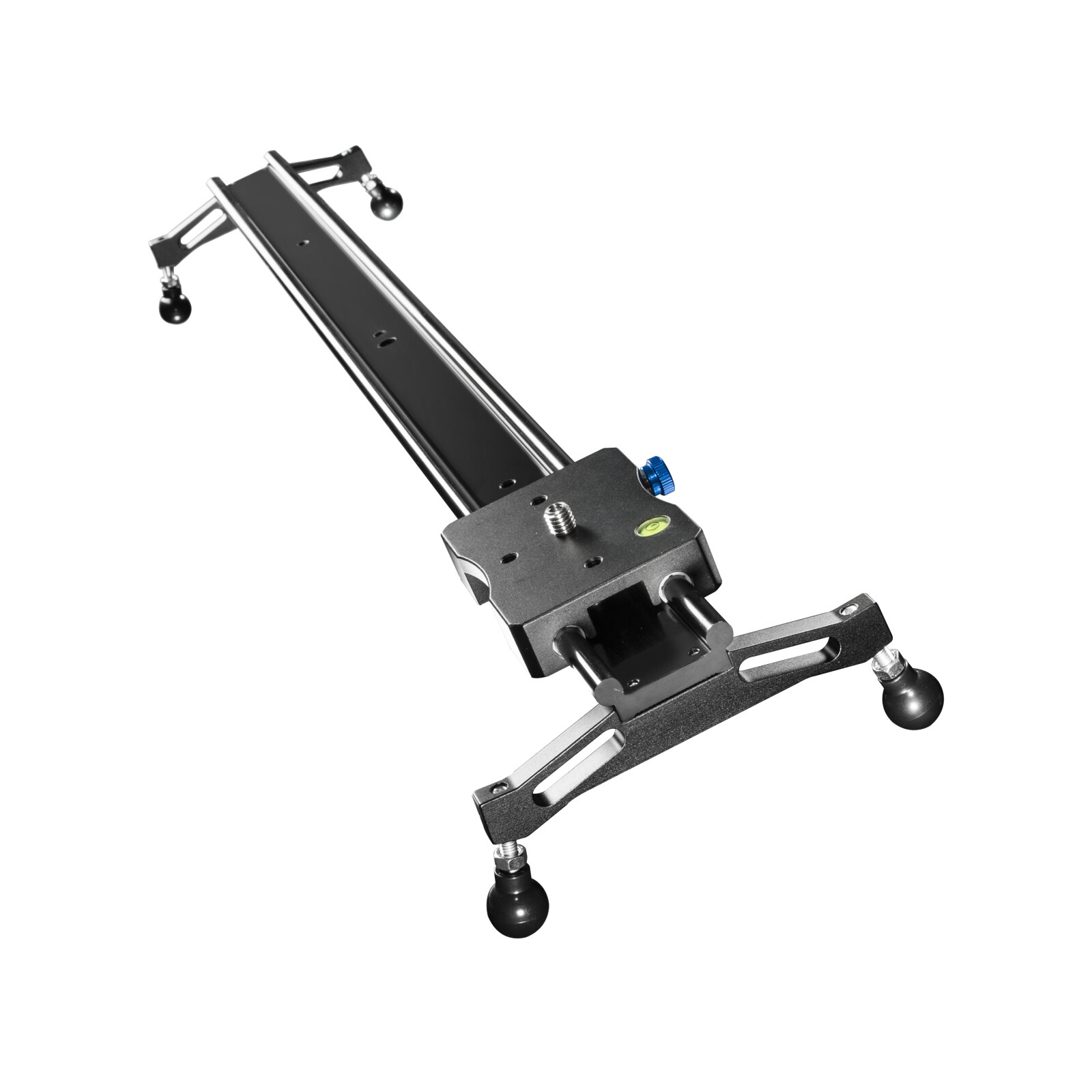 walimex pro Video Rail Slider Cineast 80cm