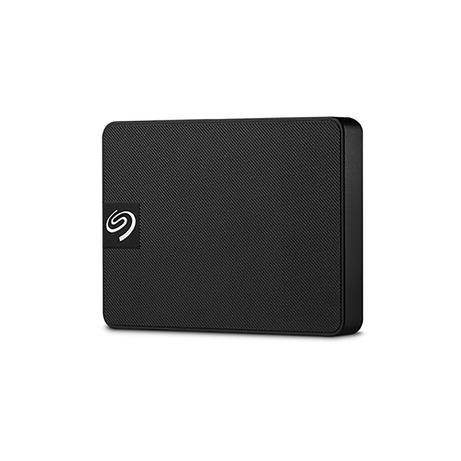 Seagate Expansion SSD 500GB extern USB 3.0