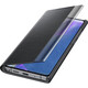 Samsung Book Tasche C-View Galaxy Note20