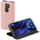 Hama Book Tasche Single2.0 Xiaomi Redmi 9