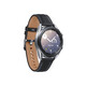 Samsung Galaxy Watch 3 41mm Mystic Silver