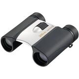 Nikon Sportstar EX 10x25 silber Fernglas