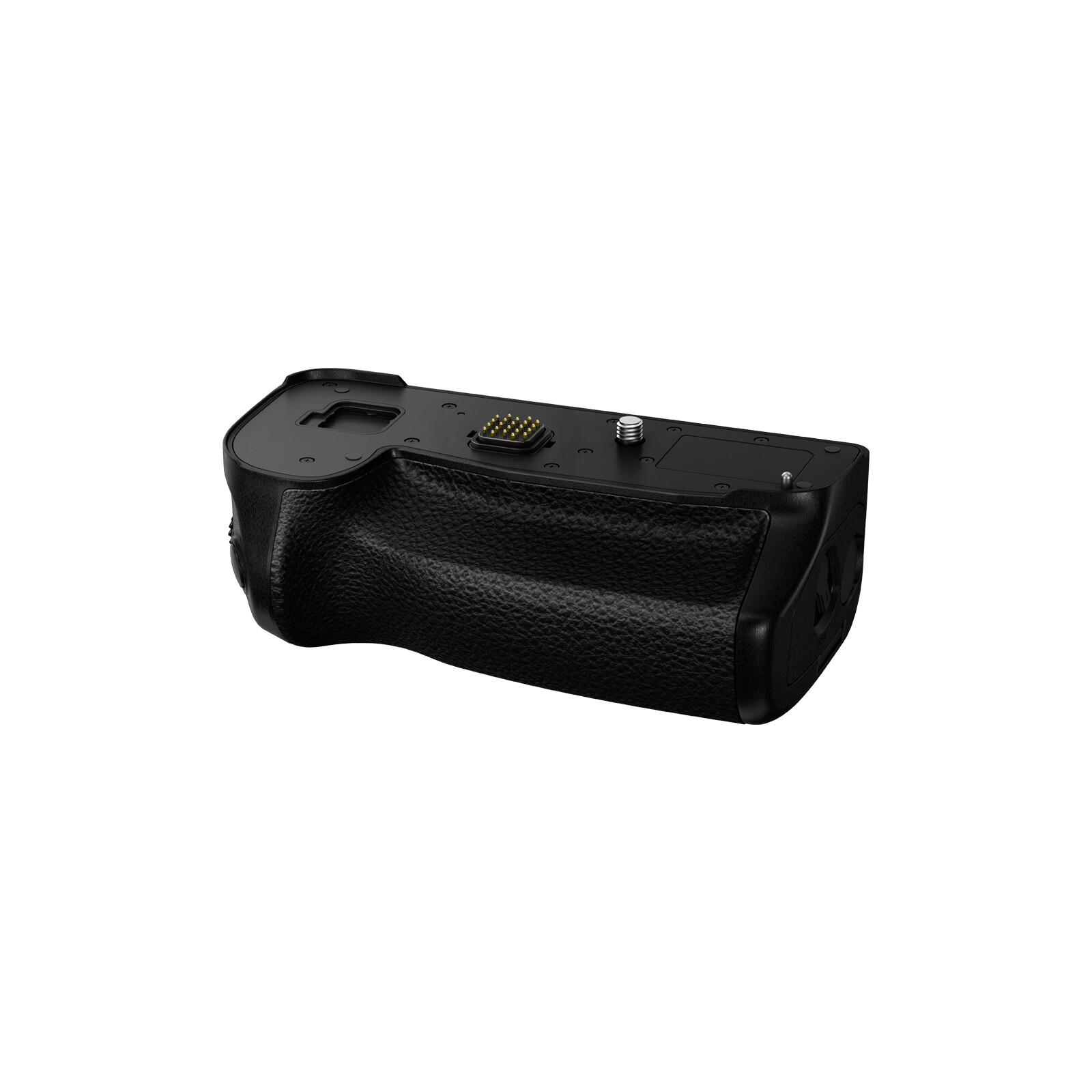 Panasonic DMW-BGG9E Batteriegriff