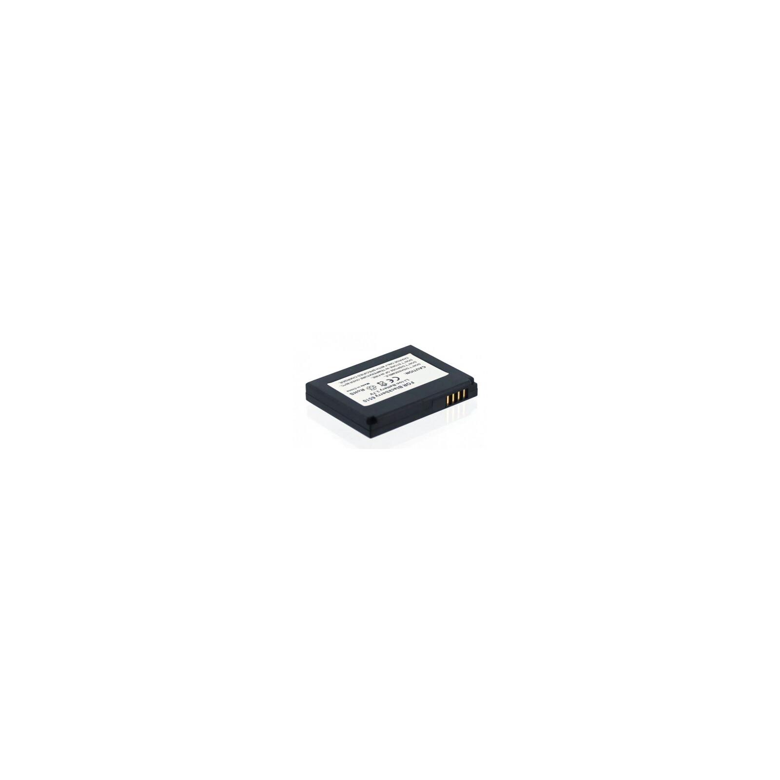 AGI Akku Blackberry Rim 7210 900mAh