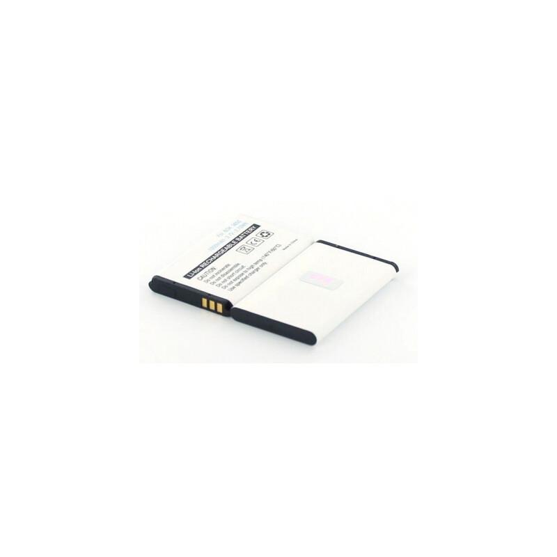 AGI Akku Nokia 7610 1.000mAh