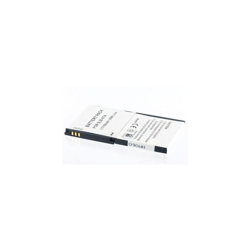 AGI 24218 Akku Samsung SLB-07A