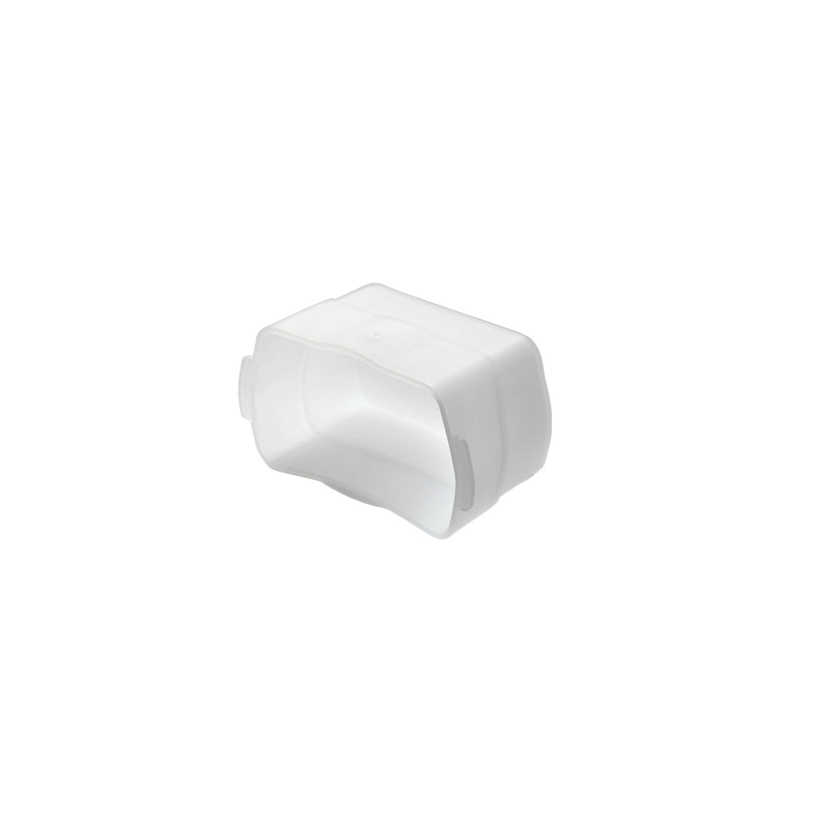 GODOX FDW Diffusor Kappe 685/V860II