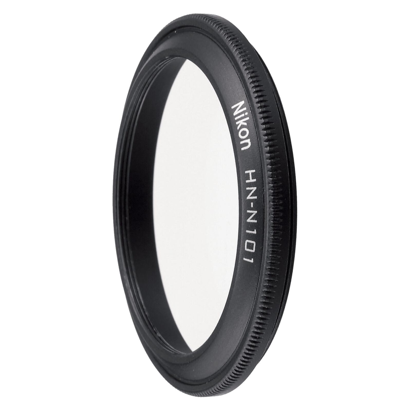 Nikon HN-N101 Gegenlichtblende