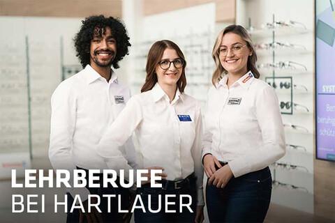 Web_2021_09_ALL_Karriere_Lehrberufe_GC