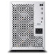 LaCie 6big 84TB Thunderbolt 3 Desktop RAID Storage