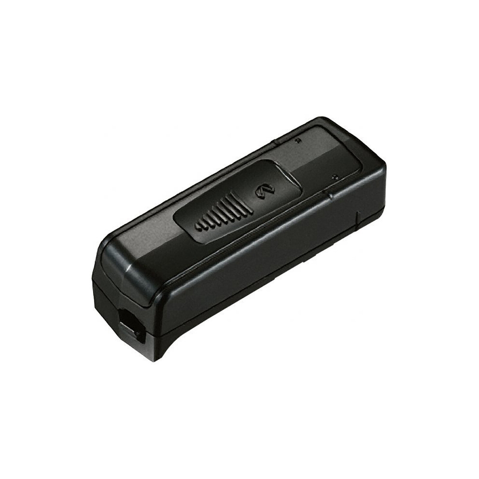 Nikon SD-800 Batterieteil