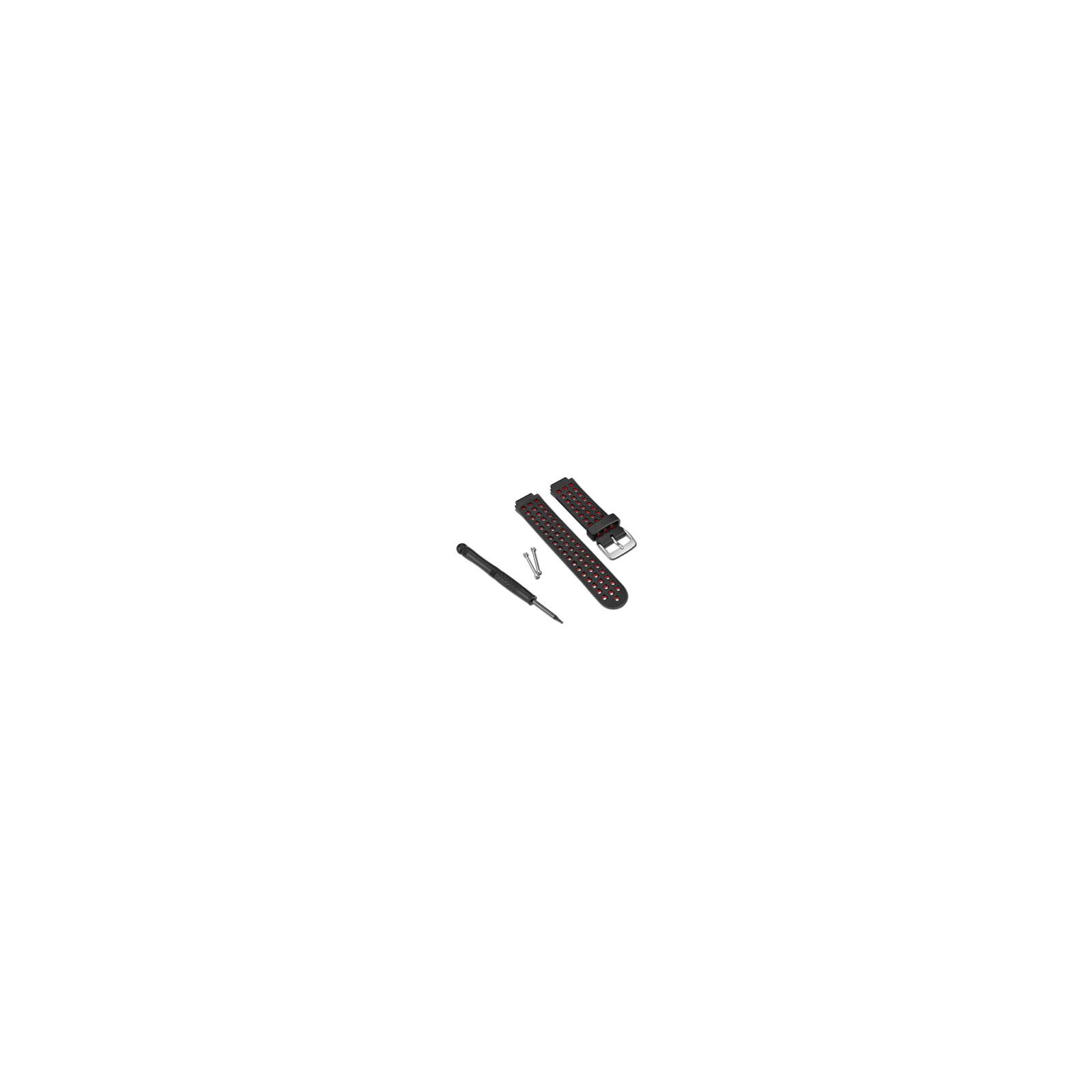 Garmin FR 220 Ersatzband