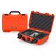 Nanuk Case 909 Orange f. DJI Mavic Mini