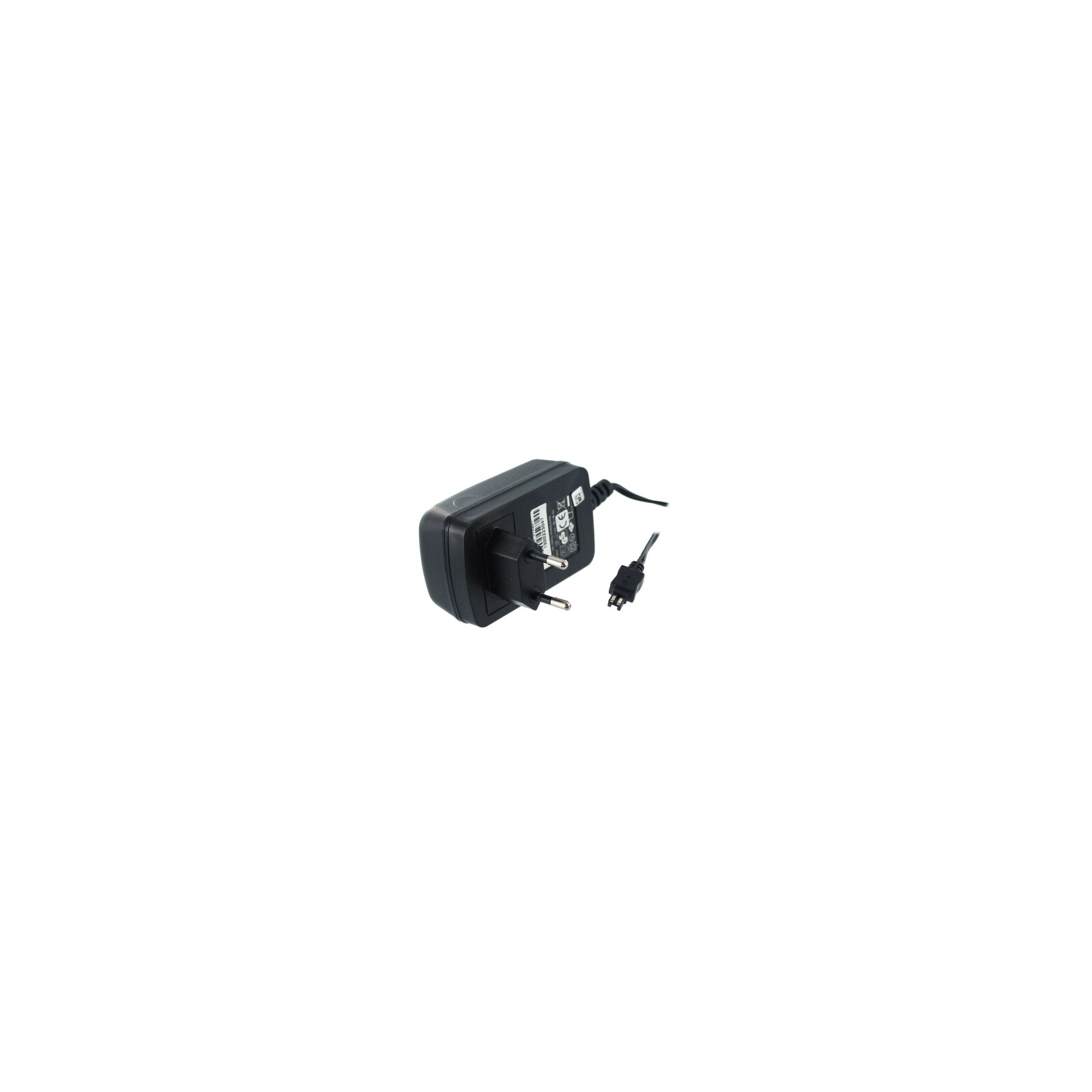 AGI 11528 Netzteil Sony DCR-SX30E