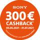 SONY_SOMMER_CASHBACK_300_2021