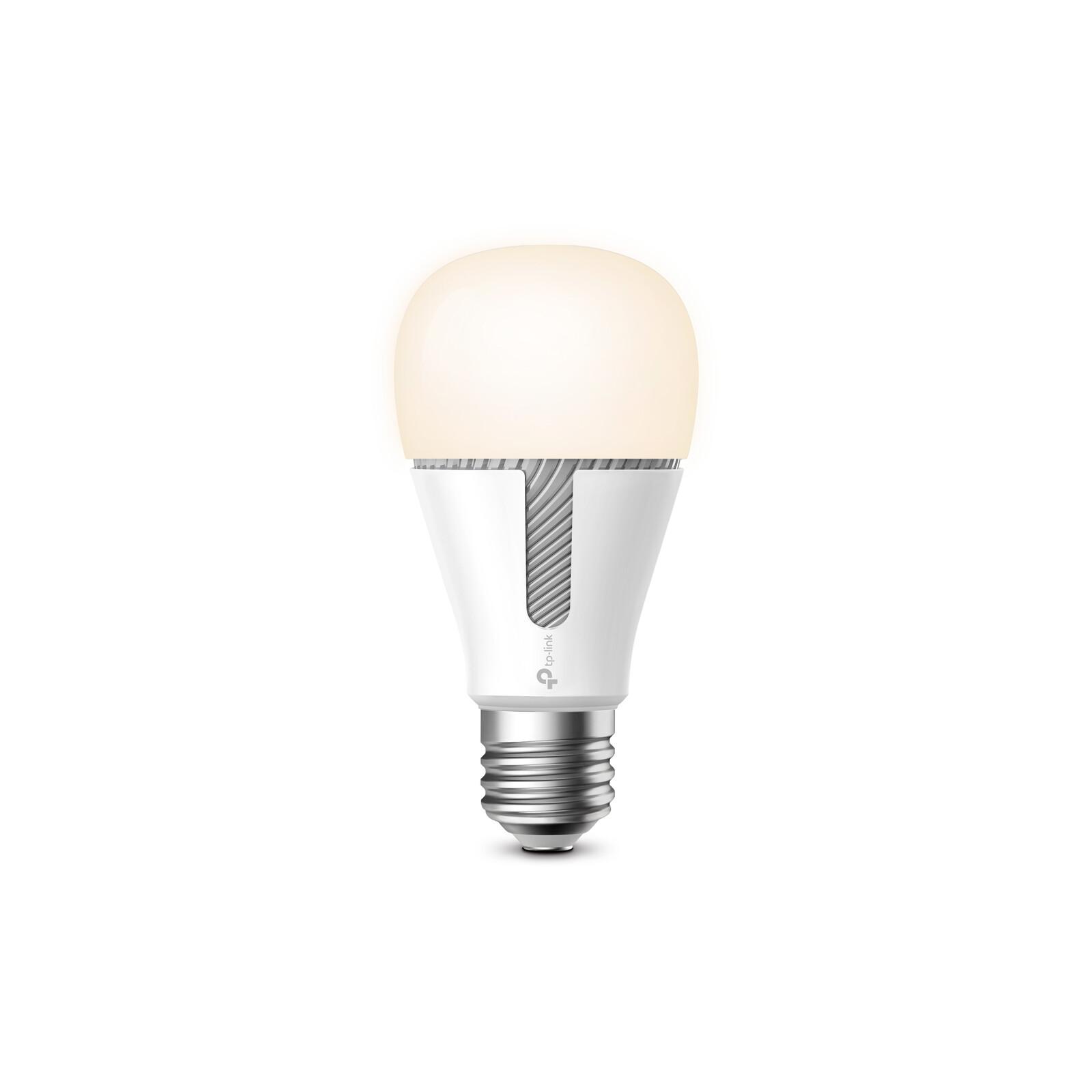 TP-Link KL120 Smart Wifi LED Bulb