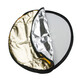 Dörr CRK-12 Faltreflektor 5in1