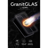 IOMI Glas Granit Huawei P40 lite