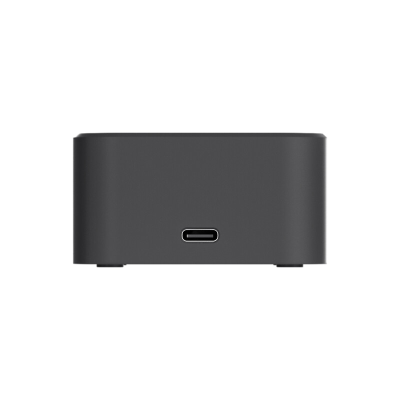 Insta 360 One X2  Fast Charging Hub