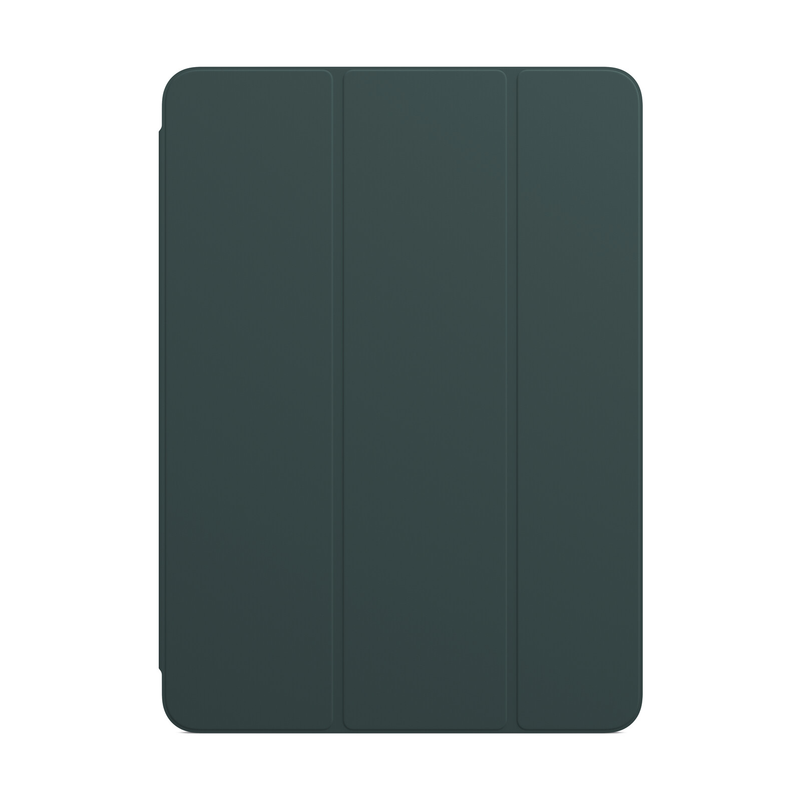 Apple iPad 7./8. Gen./iPad Air 10.5 3. Gen. Smart Cover grün