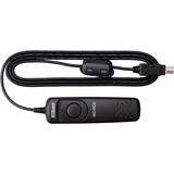 Nikon MC-DC2 Kabel Fernauslöser