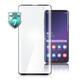 Hama Displayschutzglas Samsung Galaxy S10 Plus