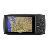 Garmin GPSMAP 276Cx GPS/GLONASS